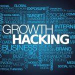 Growth Hacking - Công thức tăng trưởng đột phá cho Start-up Công nghệ