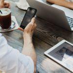 CRM giúp tối ưu năng suất lao động và tăng doanh thu như thế nào?