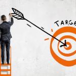 Vì sao viết mục tiêu ra giấy sẽ giúp bạn tăng khả năng đạt được lên tới 1000%?
