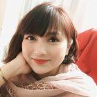 Chị Giang photo