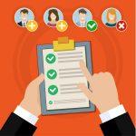 """5 kinh nghiệm """"vàng"""" giúp CEO giao việc hiệu quả"""