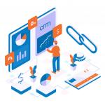 CRM là gì? Tim hiểu phần mềm quản lý khách hàng từ A-Z