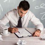 Sale chuyên nghiệp: Nhận diện sai lầm thường gặp của Sale B2B
