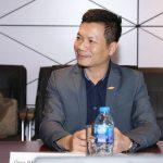 Shark Phạm Thanh Hưng chia sẻ kinh nghiệm làm SALE và Marketing: Đơn giản nhưng THẤM